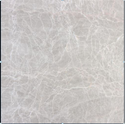 Chianti Atlanta Marble