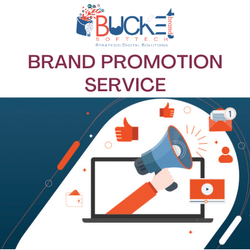 Brand Promotions Service, Pan India