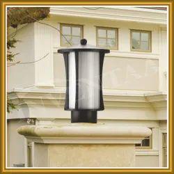 Inventaa 18w LED Garden Light Agosti, IP Rating: IP 65