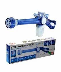 Ez Water Cannon
