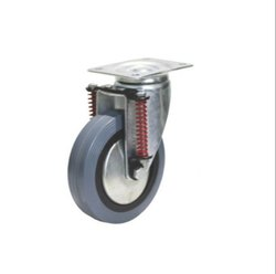 90 mm Swivel RXM Series Castor Wheel