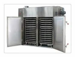 Commercial Food Dryer