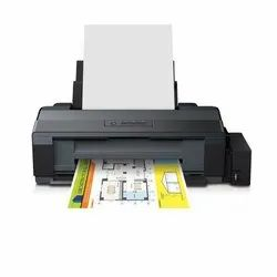 Epson Eco Tank L1300 Single Function Ink Tank A3 Printer