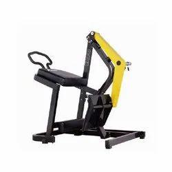PPL-008 Rear Kick Gym Equipment