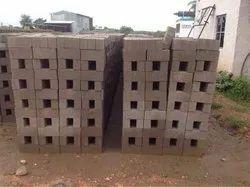 Flyash Bricks