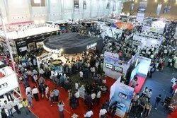 Vary Trade Show Organizer Service, Pan India