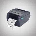 TVS LP 46 Thermal Barcode Printer