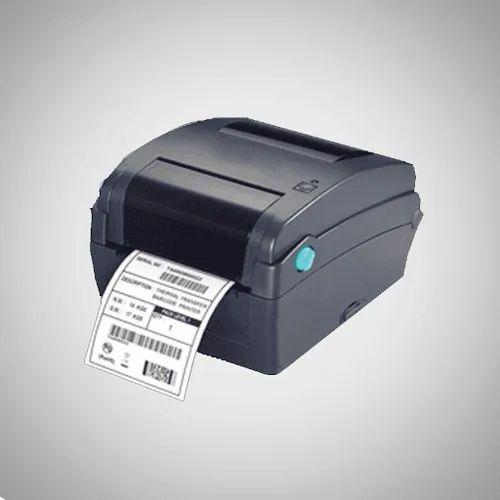 TVS LP 46 Thermal Barcode Printer