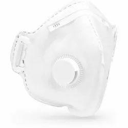 Reusable N95 Ventilator Mask, Certification: Bis, Number of Layers: 3