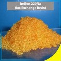 Indion  Resin