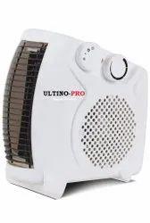 Ultino-Pro Room Heater Indias