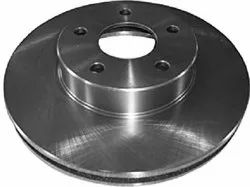 Tata Safari Brake Disc