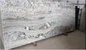 Monaco White Wave Granite