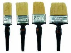 BBT Medium Nylon Paint Brush