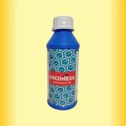 Hexacon Hexaconazole 5% SC