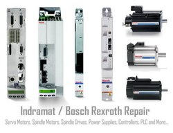 REXROTH INDUSRIAL PRODUCT