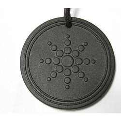 Biomagnetic Pendant
