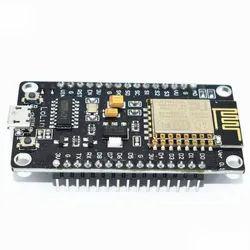 Nodemcu ESP8266 ESP-12E Module with CH340