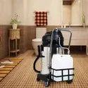 Sofa Cleaning Machine