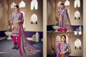 Rawayat Vol-7 Luxury Lawn Collection Pakistani Print Suits Catalog