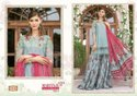 Mariya b Lawn Collection Vol 2 Super Nx