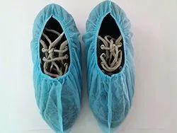 Non Woven Shoe Cover