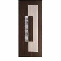 7 Feet Bathroom Flush Door