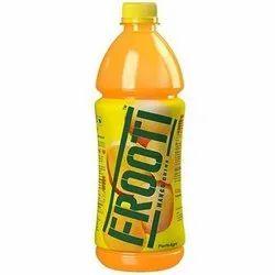 2 L Frooti Mango Drink, Liquid, Packaging Type: Bottles