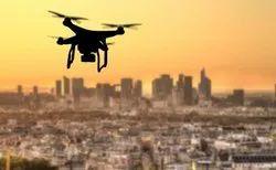 Corporate Aerial Video / Film Making