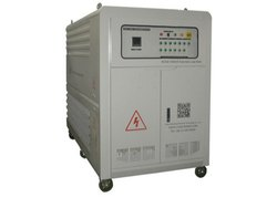 Load Bank for Battery Testing
