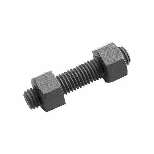 Stud Nut And Bolt