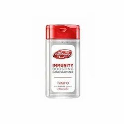 Lifebuoy Total 10 Antibacterial Hand Sanitizer 50 ML