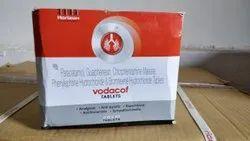 Vodacof Tablet