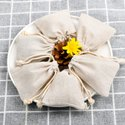 Tea Coffee Filter Pouch Bag