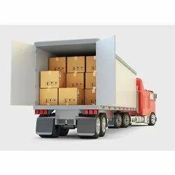 家居用品运输服务