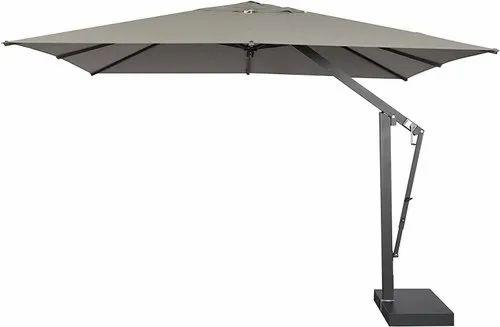Cantilever Patio Umbrella Canopy Size, Cantilever Patio Umbrella Cover