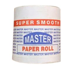 Master Plain 60 GSM Thermal Paper Rolls