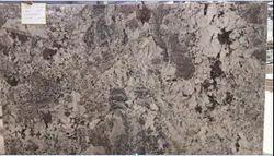 Alaska Grey Granite