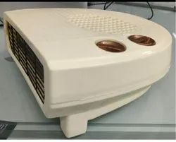 Room Heater Fan 2000w