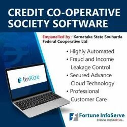 Online/Cloud- Based Multi-User RDFD Banking Software, Free Download & Demo/Trial Available, For Windows