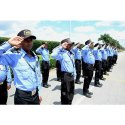 Active Guard Security Services