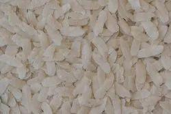 Joybynature Rice Flakes
