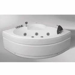 Jacuzzi Escona Series Bathtub