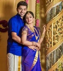 2 Advance Wedding Photography Services, PAN India