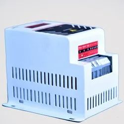 Two Phase Thyristor Heater Controller