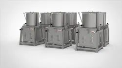 Sahith Commercial Tilting Wet Grinders Manufacturers