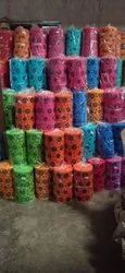 Printed Non Woven Bag Fabric