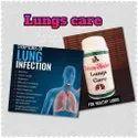 Boost Energy Herbal Lungs Care, Grade Standard: Food Grade, Packaging Type: Bottle