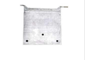 Lead Anode For  Plating