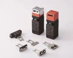 IDEC Make - Safety Interlock Switches